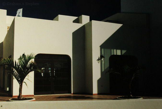 El Cotillo, 1998